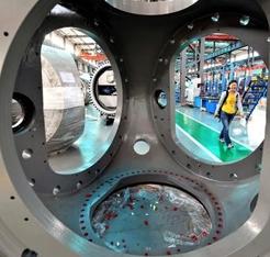 """对接""""中国制造2025"""" 我国全面启动3D打印标准化"""
