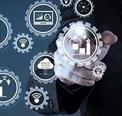 2025年:全球智能制造市场规模预计增至3848亿美元