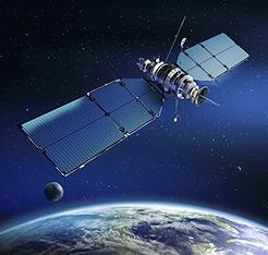 10月发射齐鲁卫星,世界首次采用激光互联技术